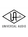 Manufacturer - Universal Audio